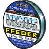 Леска BALSAX Vexus Feeder(Kevlon) 100м 0,25 (6,5кг) - ЛескаЛеска рыболовная<br>Леска Vexus Feeder &amp;#40;Kevlon&amp;#41; - прочность в местах вязки узлов, высокая сопротивляемость истиранию, малая восприимчивость к ультрафиолетовому излучению, быстрота и легкость погружения - преимущества, необходимые для успешного применения на рыбалке.<br>
