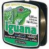 Леска BALSAX Iguana 100м 0,80 (49,3кг.) - ЛескаЛеска рыболовная<br>Леска Iguana - сочетает в себе мощность с чувствительностью в приложении к любым условиям рыбалки и полностью отвечающая самым серьезным требованиям рыболовов.<br>