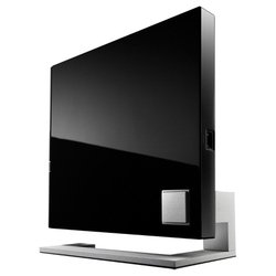 asus sbw-06c2x-u/blk/g/as (черный) rtl