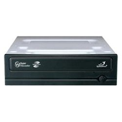 toshiba samsung storage technology sh-222al