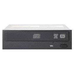 HP 624192-B21 Black