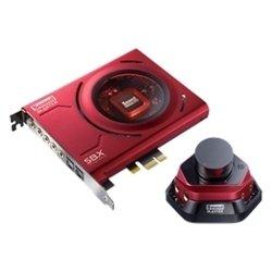 Creative Sound Blaster Zx RTL