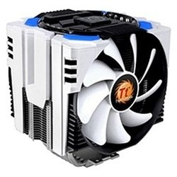 Thermaltake FrioOCK Snow Edition (CLP0604)