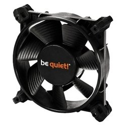 be quiet silentwings2pwm (bl029)