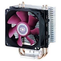 Cooler Master Blizzard T2 mini (RR-T2MN-22FP-R1)