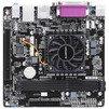 ASUS TUF H310-PLUS GAMING RTL - Материнская платаМатеринские платы<br>Intel H310, 1xLGA1151, 2xDDR4 DIMM, 1xPCI-E x16, встроенный звук: HDA, 7.1, Ethernet: 1000 Мбит/с, форм-фактор ATX, HDMI.<br>