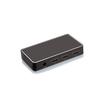 Разветвитель HDMI - 2 х HDMI (Greenconnect GL-v102K) - HDMI кабель, переходникHDMI кабели и переходники<br>Поддержка форматов UltraHD 4Kx2K 30Hz, Full HD 1080p 120Hz, Full HD 3D 1080p 60Hz. Поддержка HDCP 1.4. Поддержка стандарта версии HDMI 1.4а. Поддержка цифрового звукового формата DTS-HD, Dolby HD, LPCM 7.1, DTS, Dolby-ACS, DSD.<br>