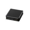 Разветвитель HDMI - 2 х HDMI (Greenconnect GL-vA03) - HDMI кабель, переходникHDMI кабели и переходники<br>Поддержка форматов UltraHD 4Kx2K 60Hz, Full HD 1080p 120Hz, Full HD 3D 1080p 60Hz. Поддержка цветовой дерекции формата 4:2:0. Поддержка HDCP 1.4. Поддержка стандарта версии HDMI 2.0. Поддержка 3D.<br>