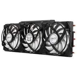 arctic cooling accelero xtreme 7970
