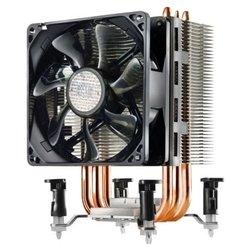 Cooler Master Hyper TX3 EVO (RR-TX3E-28PK-R1)