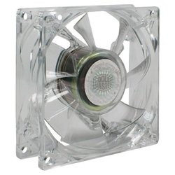 ��������� cooler master bc 120 led fan (r4-bcbr-12fr-r1)