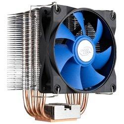 Deepcool ICEEDGE 400 FS