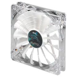 AeroCool Shark Fan White Edition 14cm