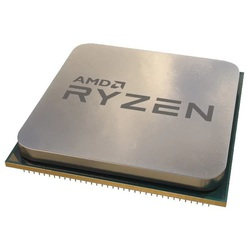 AMD Ryzen 7 2700 Pinnacle Ridge (AM4, L3 16384Kb) BOX