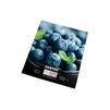 CENTEK CT-2462 (Голубика) - Кухонные весы