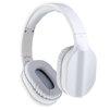 Perfeo Dual (белый) - НаушникиНаушники<br>Perfeo Dual - наушники с микрофоном, полноразмерные, 20 - 20000 Гц, чувствительность 106 дБ, импеданс 32 Ом, minijack 3.5mm, складная конструкция, оголовье.<br>
