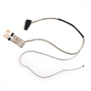 Шлейф матрицы 40 pin для ноутбука Acer ES1-511, E15 Series (SC-50.MMLN2) - Шлейф матрицыШлейфы матрицы<br>Шлейф (кабель) матрицы 40 pin (eDP) для ноутбука Acer ES1-511, E15 Series. PN: DC020020Z10, 50.MMLN2.007.<br>