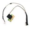 Шлейф матрицы 40 pin для ноутбука Acer One D250 LED Series (SC-DC02000SB) - Шлейф матрицыШлейфы матрицы<br>Шлейф (кабель) матрицы 40 pin (eDP) для ноутбука Acer One D250 LED Series. PN: DC02000SB10, DC02000SB00, DC02000SB50.<br>