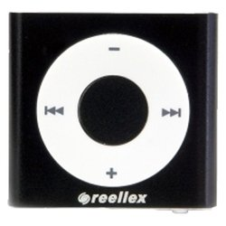 reellex up-27 4gb