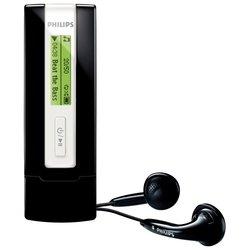 Philips SA2215