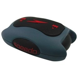 speedo aquabeat 2gb