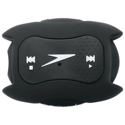 speedo aquabeat 1gb