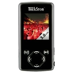 trekstor i.beat move s 8gb