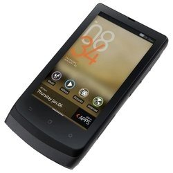 cowon d3 plenue 32gb (черный)