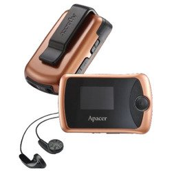 apacer audio steno au380 2gb