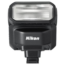 Nikon Speedlight SB-N7 (черная)
