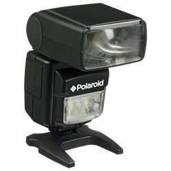 Polaroid PL160 for Nikon