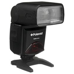 polaroid pl126-pz for nikon