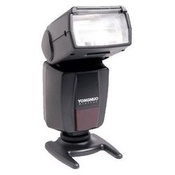 ��������� yongnuo yn-467 ttl speedlite for nikon