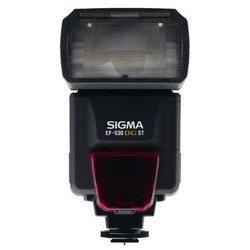 Sigma EF 530 DG ST for Sigma