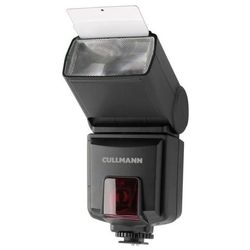 Cullmann D 4500-S for Sony