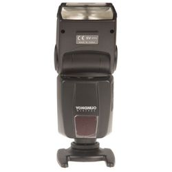 YongNuo YN-465 TTL Speedlite for Nikon