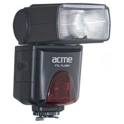 Acmepower TF-148APZ for Olympus