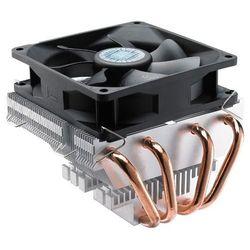 Cooler Master Vortex Plus (RR-VTPS-28PK-R1)