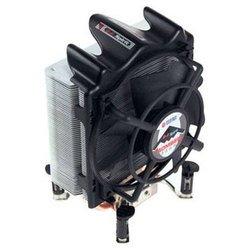 Titan TTC-NK45TZ/V3