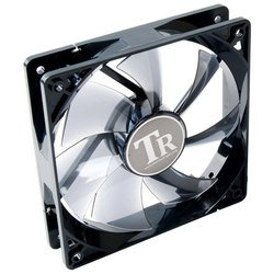��������� thermalright x-silent 120