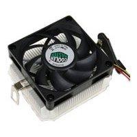 Cooler Master DK9-7E52B-0L-GP