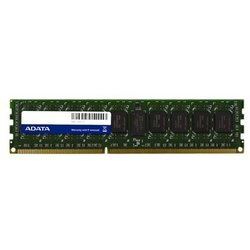adata ddr3 1333 registered ecc dimm 8gb 1.35v