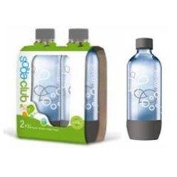 �������� ������� SodaStream Twin Pack