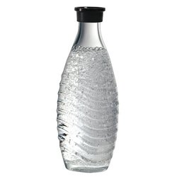 ���������� ������ SodaStream Glass Carafe 0.7 �