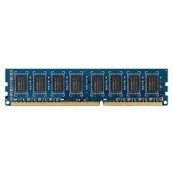 HP 647881-B21