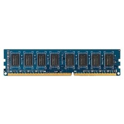 HP 672633-B21