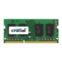 crucial ct12864bf1339 rtl