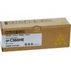 Картридж для Ricoh SP C360DNw, C360SNw, C360SFNw, C361SFNw (SP C360HE) (желтый) - Картридж для принтера, МФУКартриджи<br>Картридж совместим с моделями: Ricoh SP C360DNw, C360SNw, C360SFNw, C361SFNw.<br>