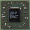 Северный мост ATI AMD Radeon IGP RS880M (TOP-216-0752001(15)) - МикросхемаМикросхемы для ноутбуков<br>Северный мост выполнен из высококачественных материалов и тем самым гарантирует надежную и долгую работоспособность.<br>