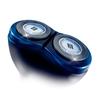 Сменная головка для Philips YS521, YS534 (RQ32/20) - Аксессуар